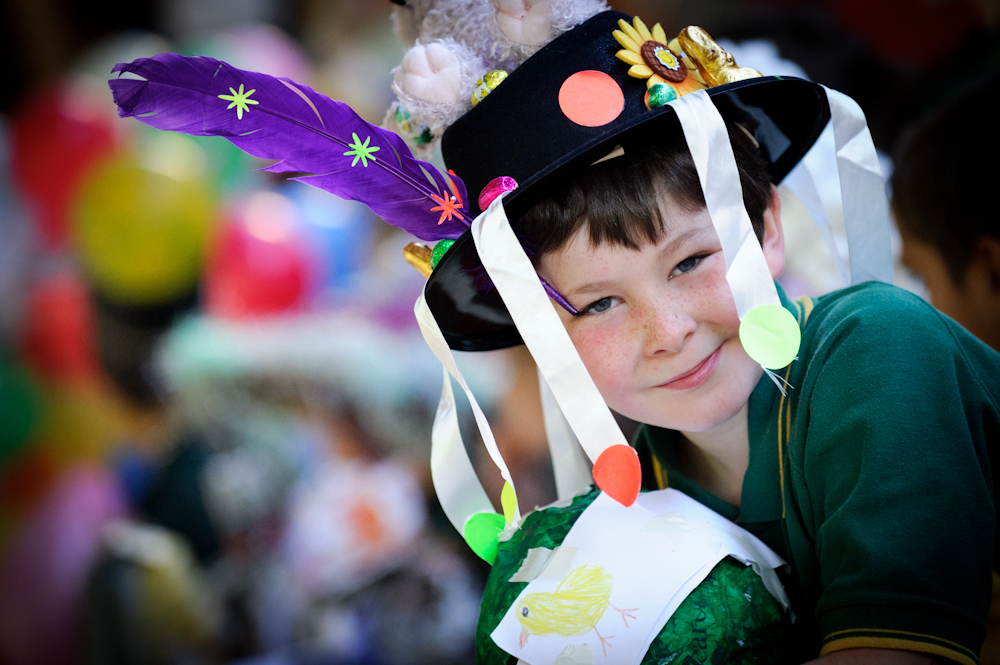 Easter_Hat_Parade_237
