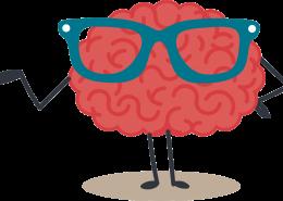 just-brain-glasses-trivia